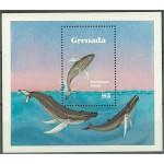 Grenada block 112 **