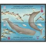 Oman 372-373 **