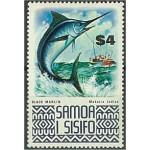 Samoa 297 **