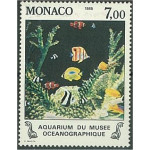 Monaco 1708 **