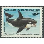 Wallis et Futuna 469 **