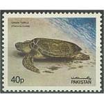 Pakistan 548 **
