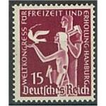 Tyska Riket 623 **