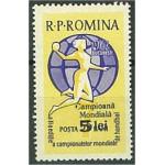 Rumänien 2094 **