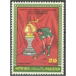 Pakistan 315 **