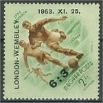 Ungern 1340 *