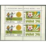 Polen block 59 **