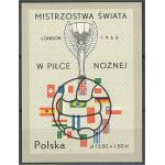 Polen block 38 **