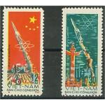 Nordvietnam 483-484 **