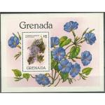 Grenada Block 104 **