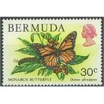 Bermuda 362 **