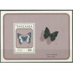 Tanzania block 157 **
