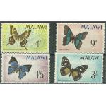 Malawi 37-40 **