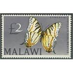 Malawi 51 **