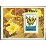 Grenada Block 47 **