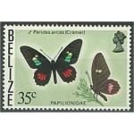Belize 370 **