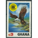 Ghana 967 **