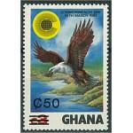 Ghana 995 **