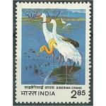 Indien 942 **
