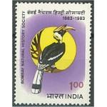 Indien 960 **