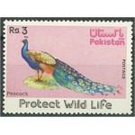 Pakistan 408 **