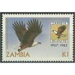 Zambia 276 **