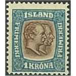 Island 88 *