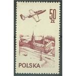 Polen 2540 **