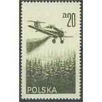 Polen 2484 **