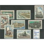 Elfenbenskusten 323-330 **