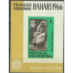 Indonesien block 6 **