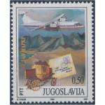 Jugoslavien 2685 **