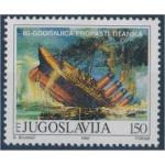 Jugoslavien 2532 **