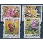 Jugoslavien 2333-2336 **