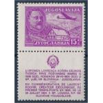 Jugoslavien 556 Zf **
