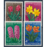 Luxemburg 531-534 **