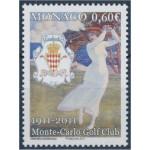 Monaco 3049 **