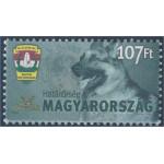 Ungern 5203 **