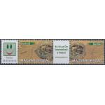 Ungern 5261-5262 Zf **