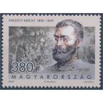 Ungern 5267 **
