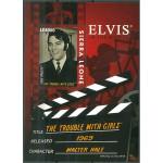 Sierra Leone block Elvis