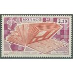 Monaco 1806 **