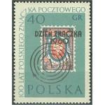 Polen 1187 **
