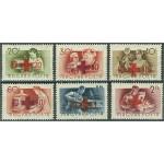 Ungern 1482-1487 **