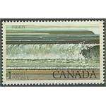 Canada 715x **