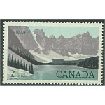 Canada 949 **