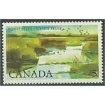 Canada 862 **