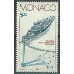 Monaco 1607 **