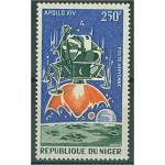 Niger 281 **
