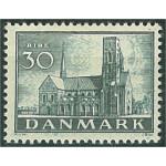 Danmark 277 *